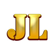 jili slot icon